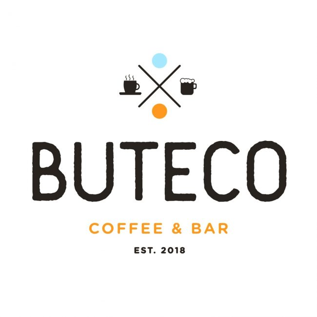 Best Coffee Shops in Atlanta: Buteco